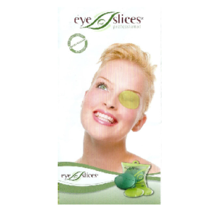 Eye Slices