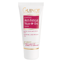 Guinot Anti-Fatigue Eye Mask 30mls