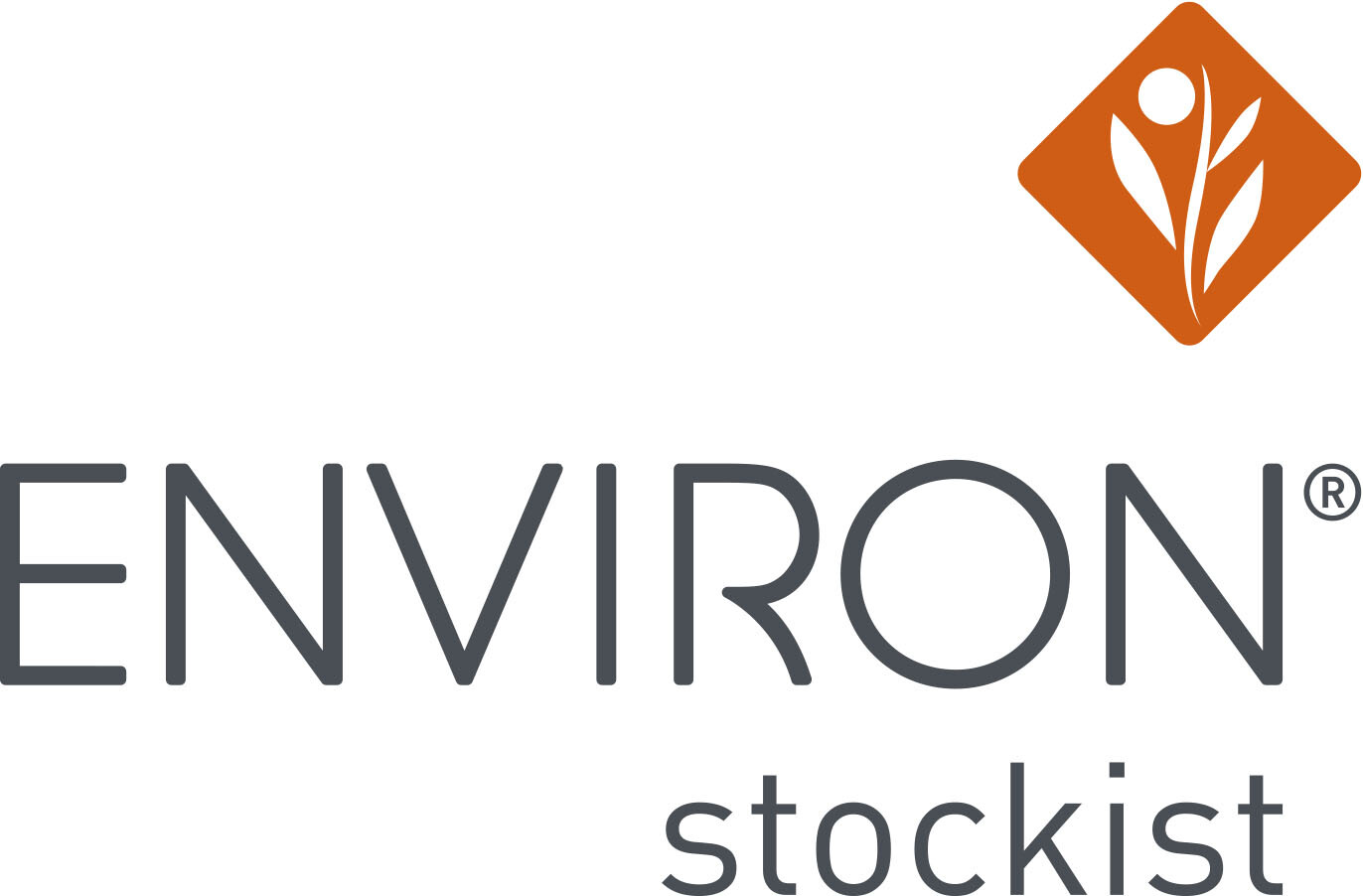 ENVIRON - LOGO FULL SET