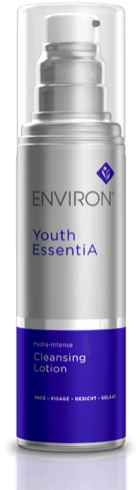 Environ Youth EssentiA – Hydra-Intense Cleansing Lotion