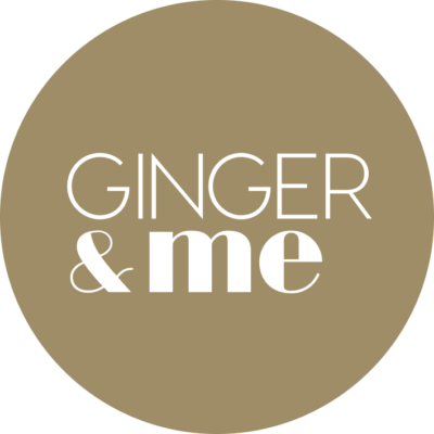 G & M ( Ginger and Me) Body Treatments