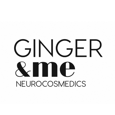G & M ( Ginger and Me ) NeuroCosmedics Facial Products
