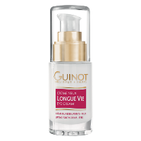 Guinot Longue Vie Eye Cream 15mls