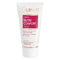Guinot Nutrition Confort (Continuing Nourishing Protection Cream) 50mls