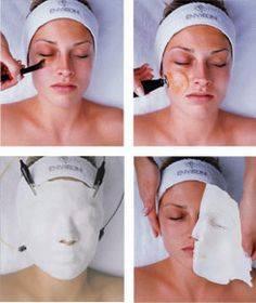 Environ Essential Treatment 60 mins