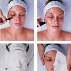 Environ Cool Peel Facials