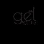 The Gel Bottle Gel Treatments