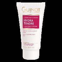 Guinot Hydra Tendre 150mls