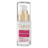 Guinot Hydrazone Eyes 15mls