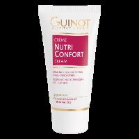 Guinot Mask Essential Nutri-Confort